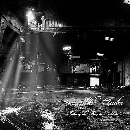 Alliance Wax Tailor - Tales of the Forgotten Melodies
