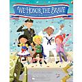Shawnee Press We Honor the Brave TEACHER BK & STUDENT ON CD ROM thumbnail