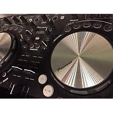 Pioneer WeGo-K DJ Controller