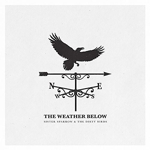 Alliance Weather Below