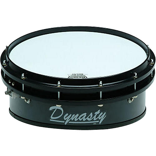 Dynasty Wedge Lite Series Marching Snare Drum