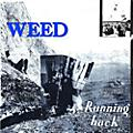 Alliance Weed - Running Back thumbnail