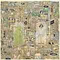 WEA Weezer - Ok Human [LP] thumbnail
