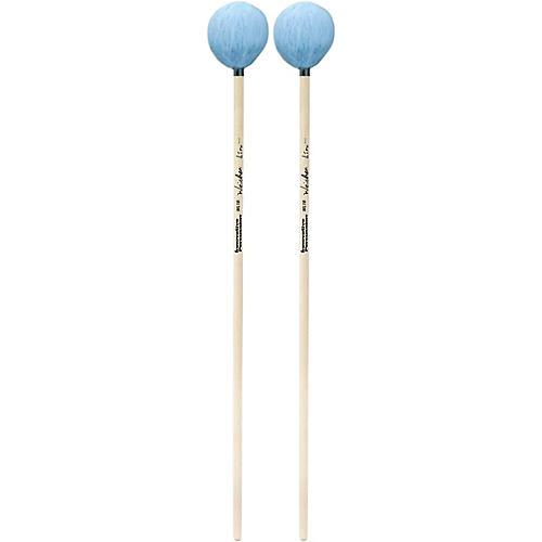 Innovative Percussion Wei-Chen Lin Series Birch Handle Marimba Mallets