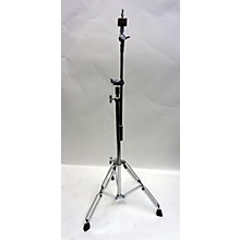 Miscellaneous Weighted Boom Cymbal Stand Cymbal Stand