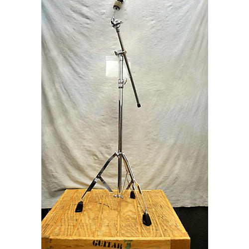 Pearl Weighted Boom Cymbal Stand