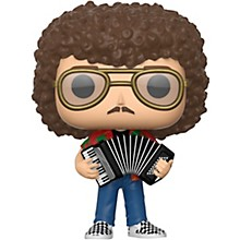 Funko Weird Al Yankovic Pop! Vinyl Figure