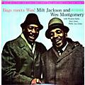 Alliance Wes Montgomery - Bags Meets Wes thumbnail