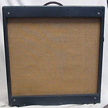 Holland West Side Tube Guitar Combo Amp