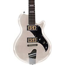 Supro Westbury Electric Guitar