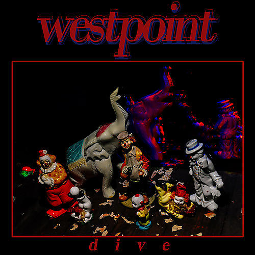 Alliance Westpoint - Dive