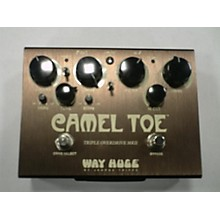 Way Huge Electronics Whe209 Effect Pedal