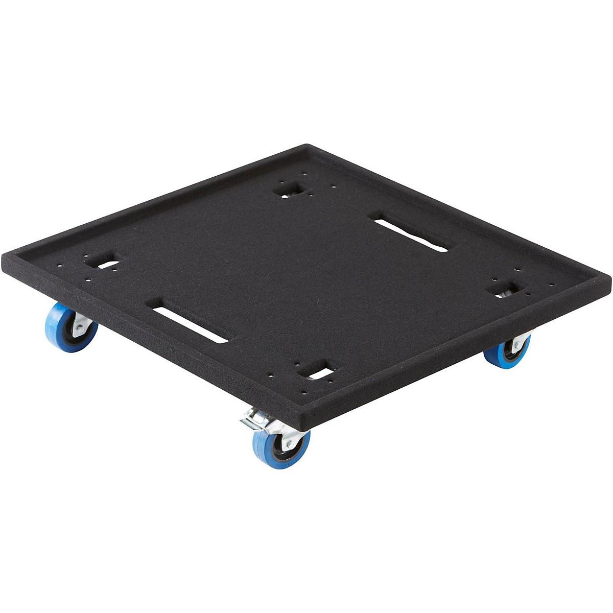 Behringer Wheel Board for ELX215S
