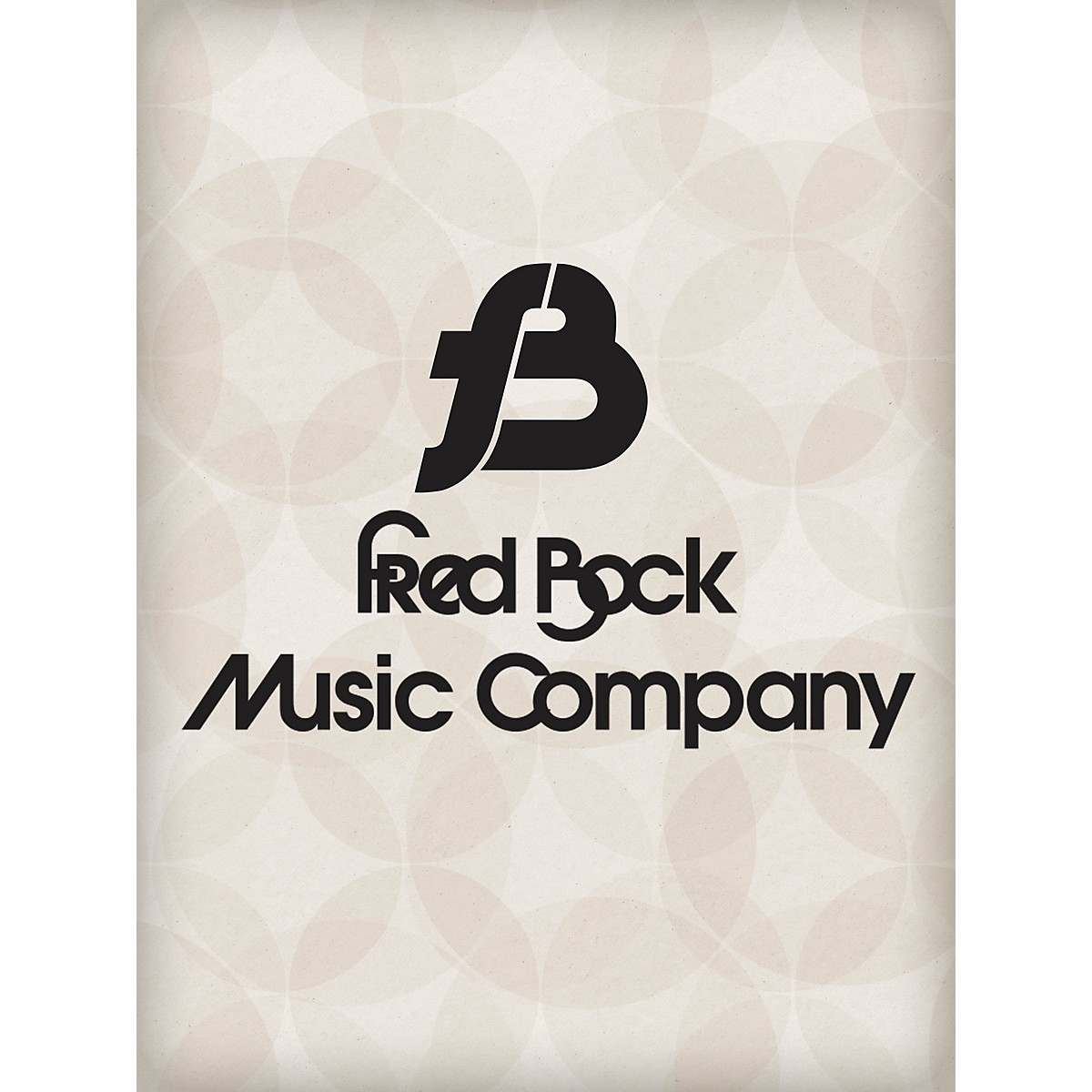 Fred Bock Music When Morning Gilds the Skies SATB Congregation Composed by Fred Bock