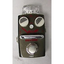 Hotone Effects Whip Metal Distortion Skyline Series Effect Pedal