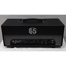 65amps Whiskey 45W Tube Guitar Amp Head