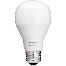 Philips Hue White E26 Bulb
