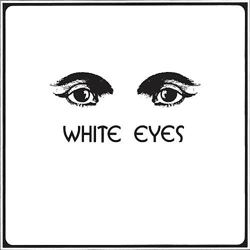 Alliance White Eyes - White Eyes