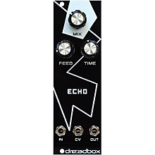 Dreadbox White Line Echo