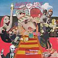 Alliance White Lung - Paradise thumbnail