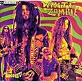 Alliance White Zombie - La Sexorcisto: Devil Music thumbnail