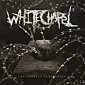 Alliance Whitechapel - Somatic Defilement thumbnail