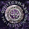 Alliance Whitesnake - The Purple Album thumbnail