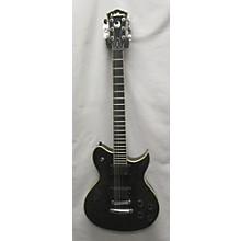 Washburn Wi66anc Solid Body Electric Guitar