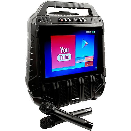 Vocopro WiFi-Oke Wireless Karaoke Machine