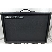 Mesa Boogie Widebody 1x12 90W Guitar Cabinet