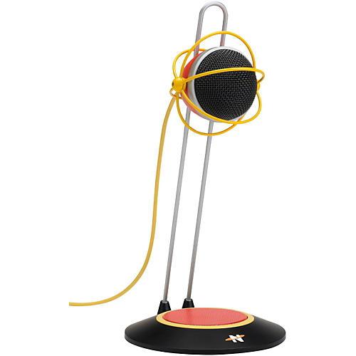 NEAT Microphones Widget B USB Microphone