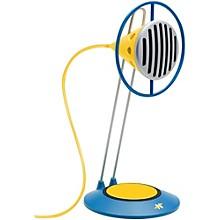 NEAT Microphones Widget C USB Microphone