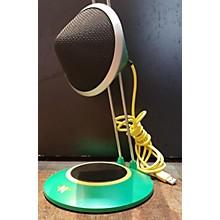 NEAT Microphones Widget USB Microphone