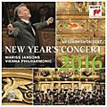 Alliance Wiener Philharmoniker - New Year's Concert 2016 thumbnail