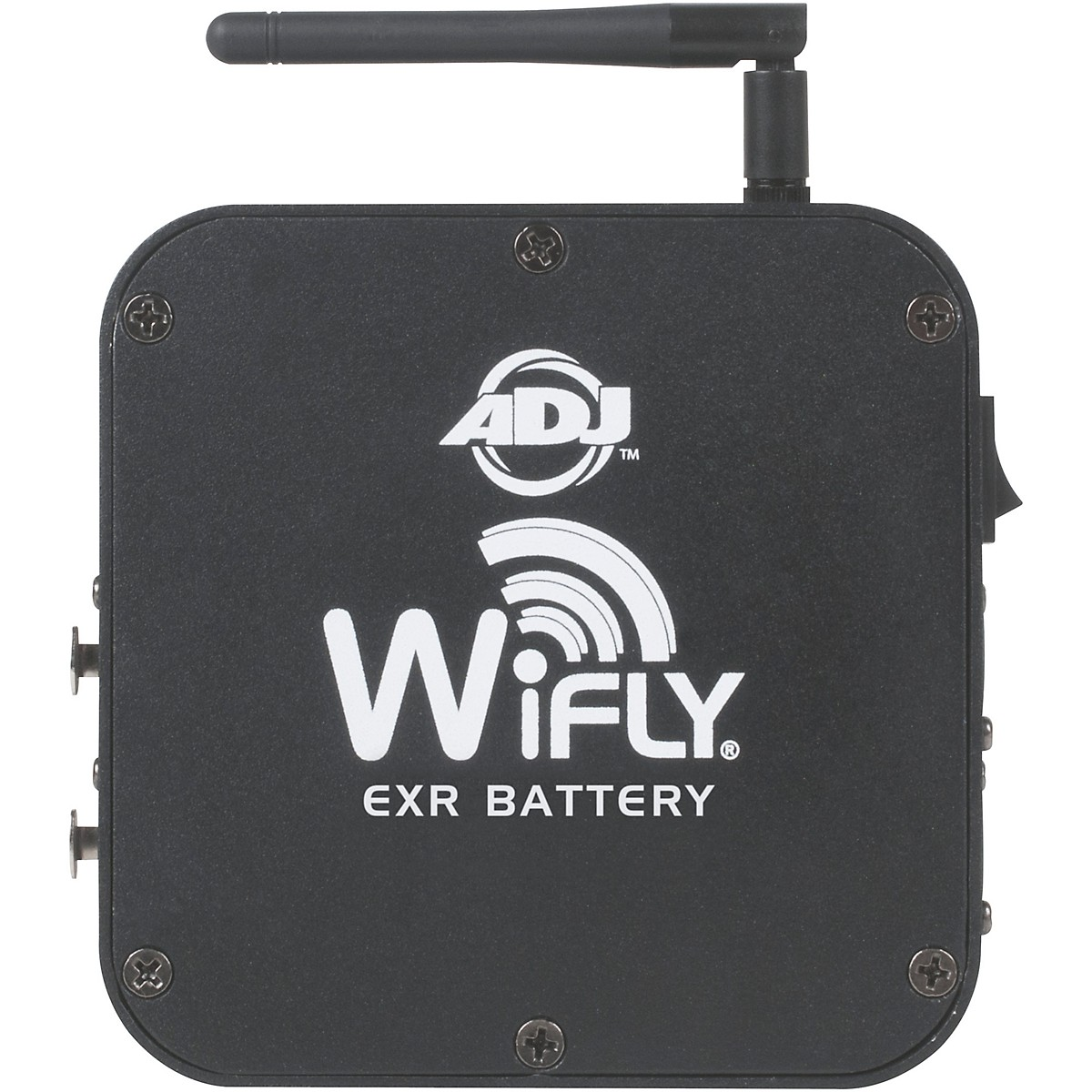 21st Century Publications Wifly EXR Battery DMX Transceiver