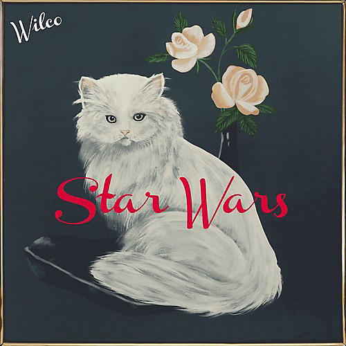 Alliance Wilco - Star Wars