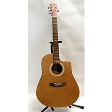 art and lutherie serial number lookup