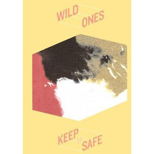 Alliance Wild Ones - Keep It Safe