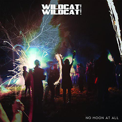 Alliance Wildcat! Wildcat! - No Moon at All