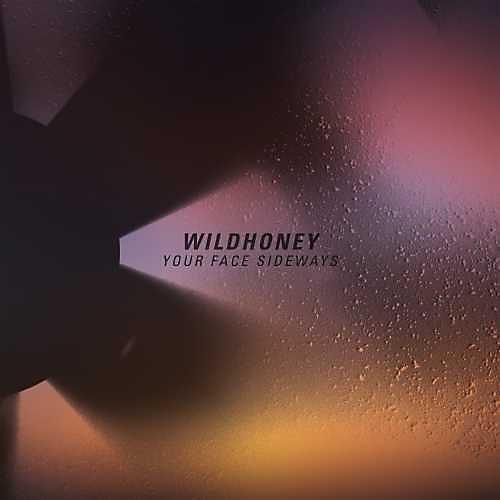 Alliance Wildhoney - Your Face Sideways