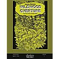 Southern Wildwood Overture Concert Band Level 2 Composed by James Barnes thumbnail