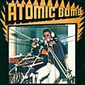 Alliance William Onyeabor - Atomic Bomb thumbnail