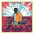 Alliance William Onyeabor - LP Boxset 2 thumbnail