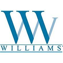 Williams Rhapsody Foot for Leg
