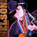 Alliance Willie Nelson - South of the Border thumbnail