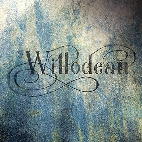 Alliance Willodean - Willodean