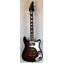 Epiphone Wilshire Pro Solid Body Electric Guitar