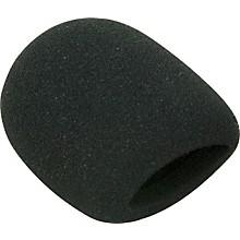 Heil Sound Windscreen for the Handi Mic Microphone