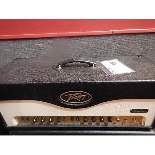 Peavey Windsor 100 Tube Guitar Amp Head