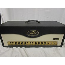 Peavey Windsor 100W Head Tube Guitar Amp Head